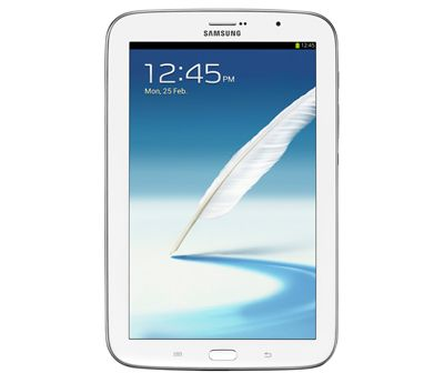 Samsung Tablet Prices in Islamabad | Buy Samsung Tablets in Islamabad