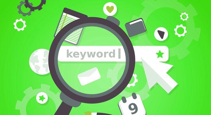 Cara promosi website dengan SEO sebagai strategi paling primer dalam pemasaran internet. Promosi website gratis di Google search engine