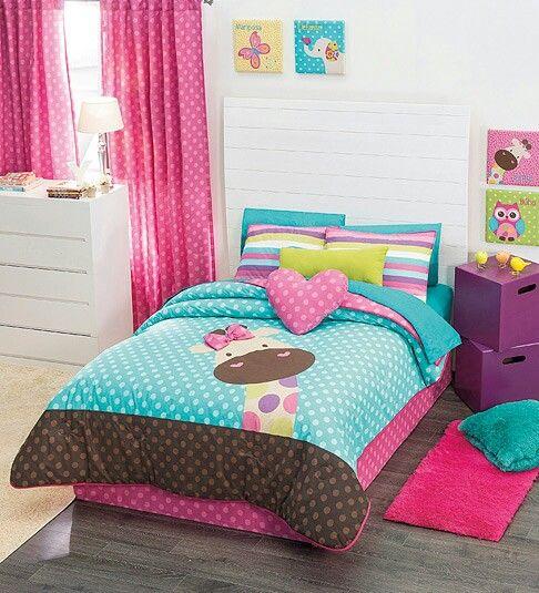Más de 1000 ideas sobre Dormitorio De Huéspedes Colores en ...