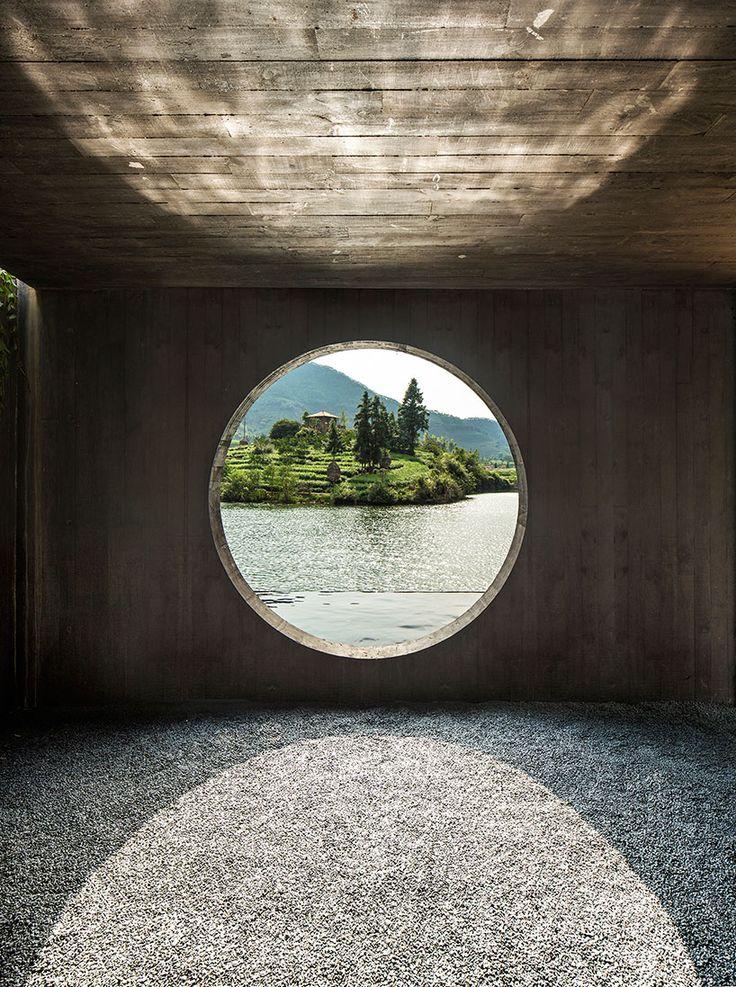 Best Concrete Architecture Ideas Only On Pinterest Light