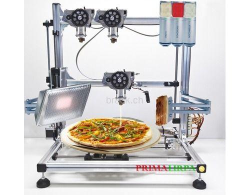 PrimaLirpa 104xpp, CHF 799 auf Brack.ch  see also http://blog.brack.ch/neuneuneu/3d-pizzadrucker-jetzt-bei-brack-ch-vorbestellen/