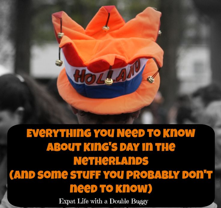 1000 Ideas About Kings Day Netherlands On Pinterest: 17 Best Images About What I Love About The Netherlands On