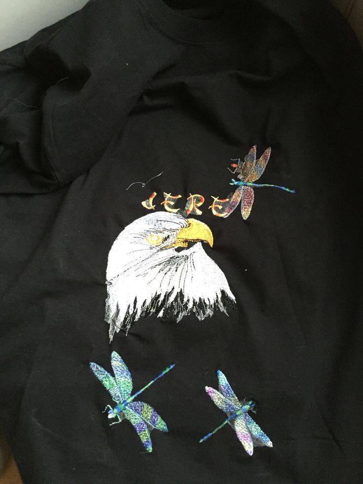 T-shirt, T-paita