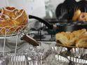 Specialty Tools Needed to Bake Scandinavian Food