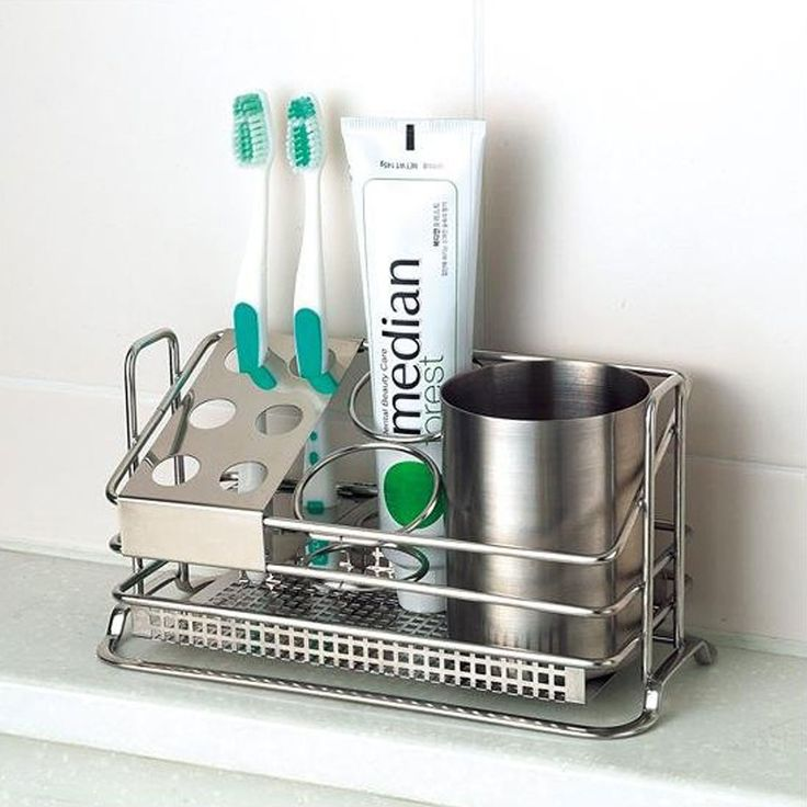 Bathroom Accessories Toothbrush Holder   Homezanin. Bathroom Accessories Toothbrush Holder   gerryt com