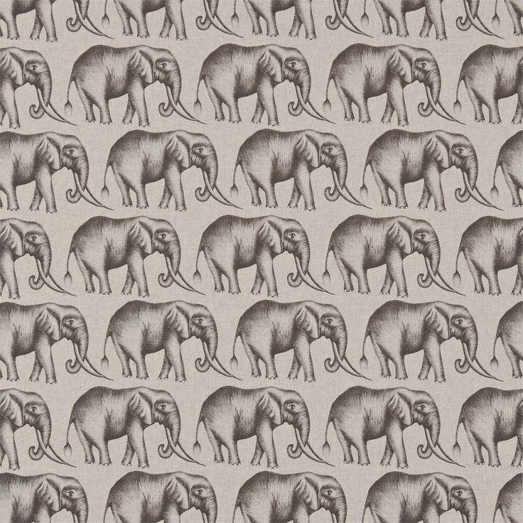 Products | Harlequin - Designer Fabrics and Wallpapers | Savanna (HAMA120345) | Amazilia Fabrics