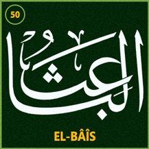 50_el_bais