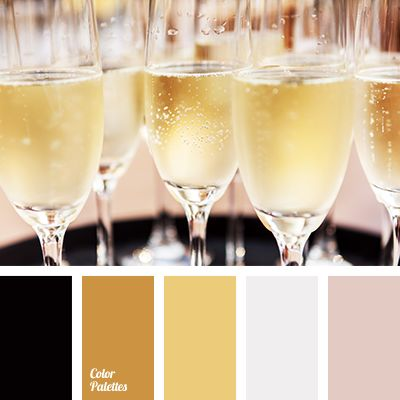 Color Palette #2980 | Color Palette Ideas | Bloglovin'