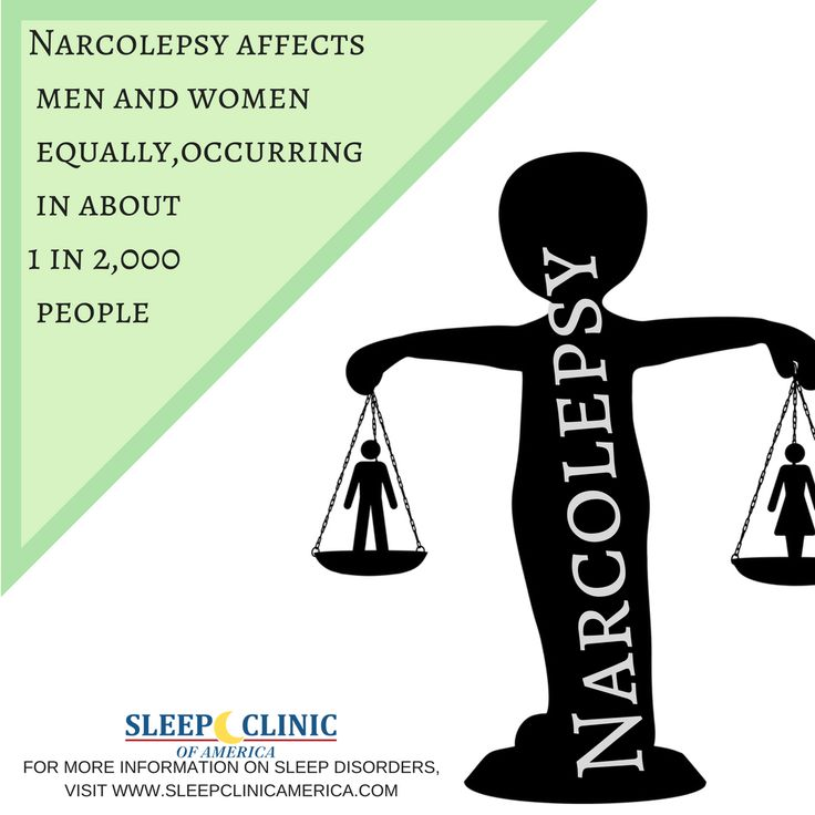Narcolepsy is a manageable condition with a lot of treatment options. Call Sleep Clinic of America to learn more about narcolepsy treatment.   #sleep #health #snoring #risk #cpap #insomnia #osa #patients #healthcare #citruscounty #lecanto #florida #sleepstudy #nosleep #sleepcenter #sleepclinic #physician