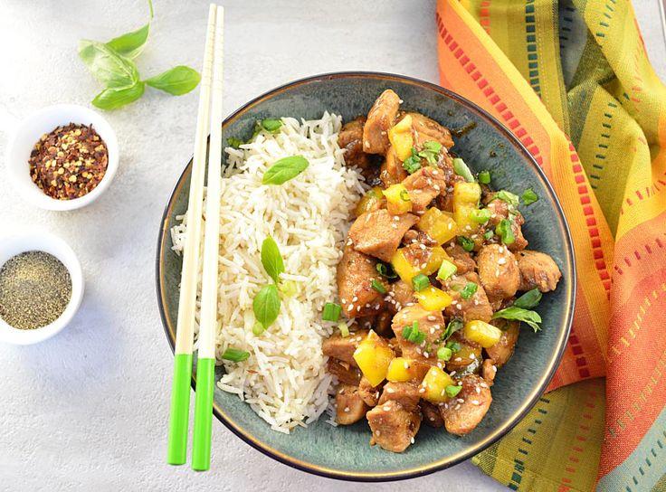 basil-chicken-recipe-3