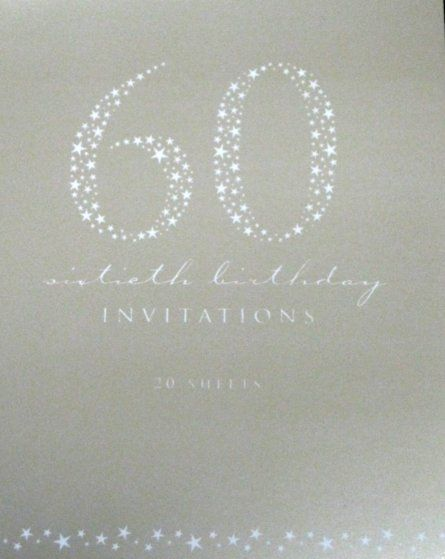 The 26 Best Images About Invitations On Pinterest
