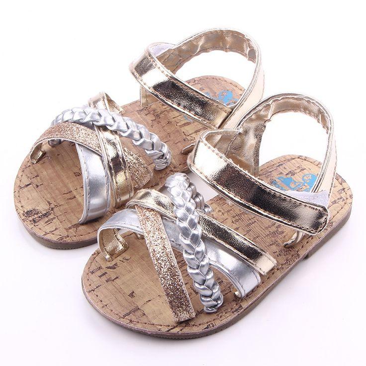 $4.59 (Buy here: https://alitems.com/g/1e8d114494ebda23ff8b16525dc3e8/?i=5&ulp=https%3A%2F%2Fwww.aliexpress.com%2Fitem%2FSummer-Baby-Shoes-0-18M-Summer-Baby-Girls-Shoes-PU-Leather-Princess-Shoes-Rubber-Sole-Prewalkers%2F32686460831.html ) Summer Baby Shoes 0-18M Summer Baby Girls Shoes PU Leather Princess Shoes Rubber Sole Prewalkers LM75 for just $4.59