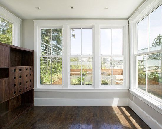 Window Casing And Trim Diy Pinterest Paint Colors The Window And Interior Ideas