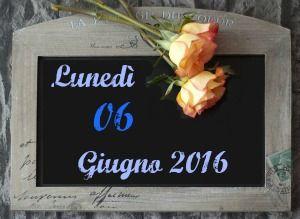 TuttoPerTutti: 06 GIUGNO 2016 - Lunedì - MIRACOLO EUCARISTICO DI TORINO  Buongiorno, buon lunedì, buona settimana!! :-D Compleanni, addii, storia e le notizie curiose: Almanacco completo in 1 clik sul blog ----> http://tucc-per-tucc.blogspot.it/2016/06/06-giugno-2016-lunedi-miracolo.html