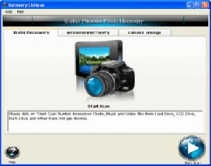Looking to restore digital images on Windows 7 then try Digital Photo Recovery Software as soon as possible
