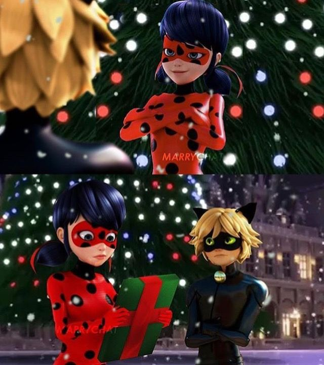1558 best The Miraculous Ladybug and Chat Noir images on Pinterest ...