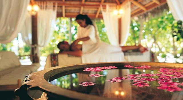 Diamonds Thudufushi Beach and Water Villas