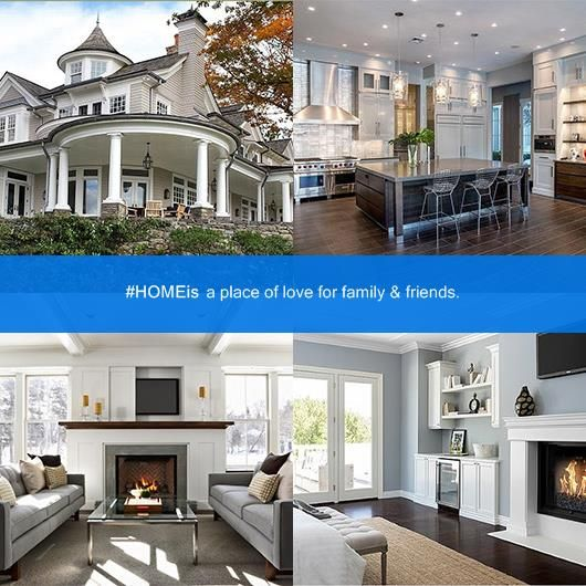 winning dream home design. 714 best Dream Homes images on Pinterest  House beautiful Beautiful homes and houses
