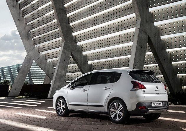 Peugeot Citroën : l'électrique et l'hybride rechargeable confirmés