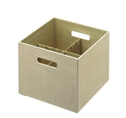 Rubbermaid 1791948 Bento Storage Box with Flex Dividers Large Loose Linen Rubbermaid Food Products, us kitchen, RUBT7,http://www.amazon.com/dp/B005XXGT3Q/ref=cm_sw_r_pi_dp_Rat5sb0NG9V7PSH3