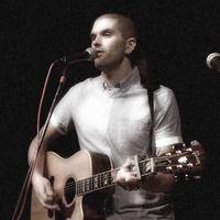 I'm Yours (acoustic Jason Mraz Cover) by Pat McIntyre (weddings) on SoundCloud