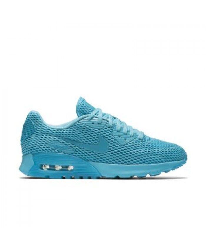 WoMen's Nike Air Max 90 Ultra Breathe, Price: - Air Jordan Shoes, New  Jordan Shoes, Michael Jordan Shoes