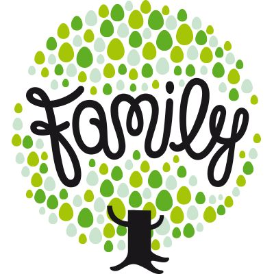 family yesterday today and tomorrow families pinterest