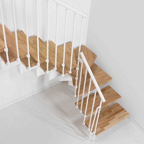 Best 1000 Images About Open Staircases On Pinterest No 400 x 300