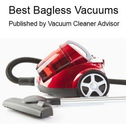24 best best vacuum cleaners images on pinterest