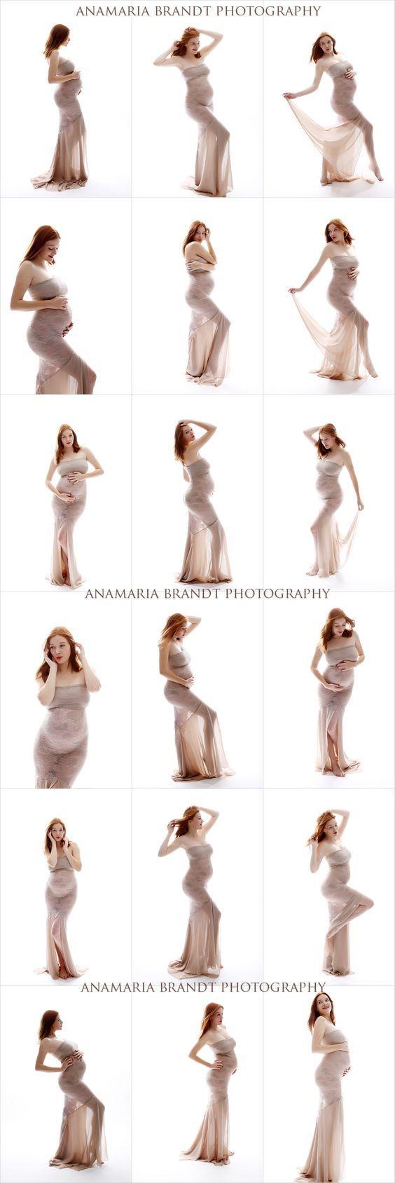 bump photography ideas - Google-Suche