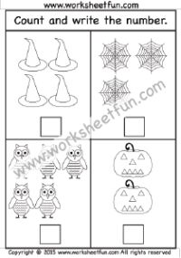 10 images about preschool worksheets on pinterest easter worksheets coloring and preschool. Black Bedroom Furniture Sets. Home Design Ideas