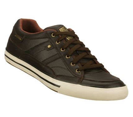 Why not head back to Uni wearing these Men's Planfix #62800