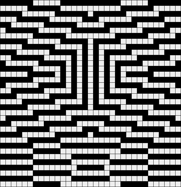 v133 - Grid Paint