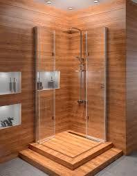 Výsledek obrázku pro sprchový kout