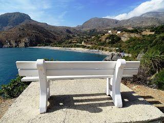 Positive Signs for #Greek #Tourism as Pre-bookings Grow #Crete #Plakiassuites