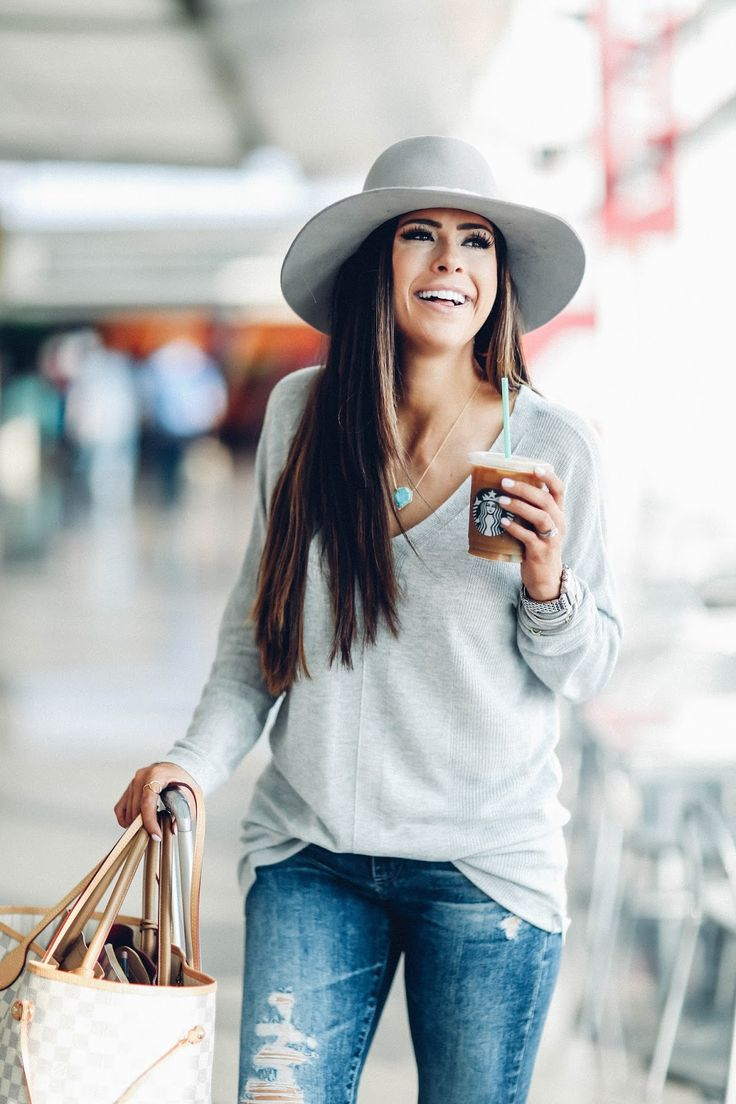 1000+ ideas about Airport Outfits on Pinterest