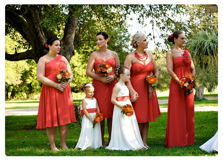 1000  images about Bill Levkoff Bridesmaids on Pinterest - Pewter ...