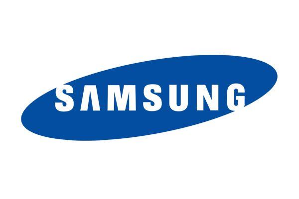 Samsung : La 5G en 2020 pour télécharger un film en moins d'une seconde.  La 4G se fait à peine connaitre en France alors que d'autres parties du Monde n'en bénéficient pas encore, comme la Chine, et pourtant Samsung communique déjà autour de la 5G.