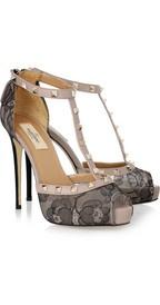 70 best images about T-Strap Shoes on Pinterest | Flats ...