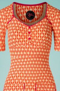 plus size kleider online gratis versand