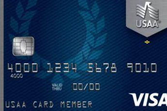 Marathon Credit Card Login >> Marathon Gas Credit Card Application Chase Marathon Gas Bank And