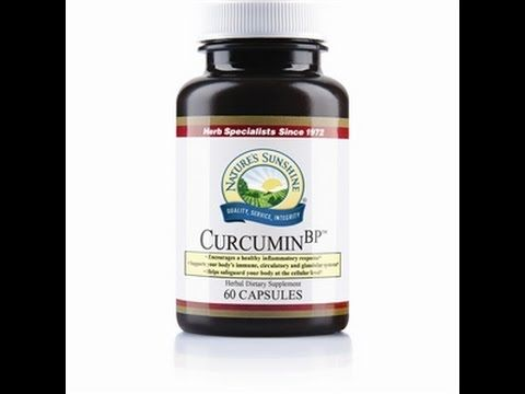 Nature's Sunshine Product Highlight - CurcuminBP for Inflammation http://www.naturessunshine.com/us/product/curcuminbp-60-caps/238/?sponsor=3178193