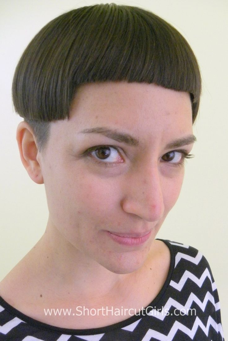 55 best images about Short & Cute Hair on Pinterest