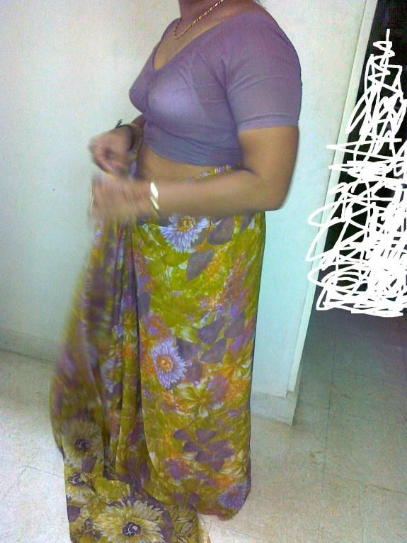 chennai aunties nude images