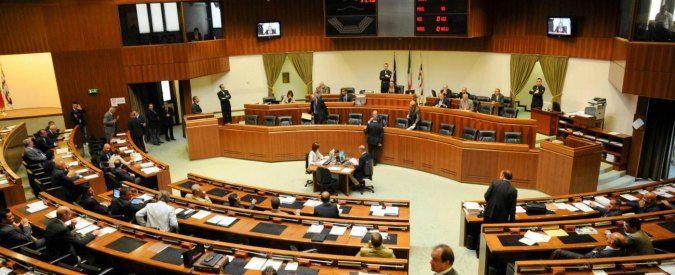 News: Spese pazze in Sardegna, Corte dei conti su Ladu