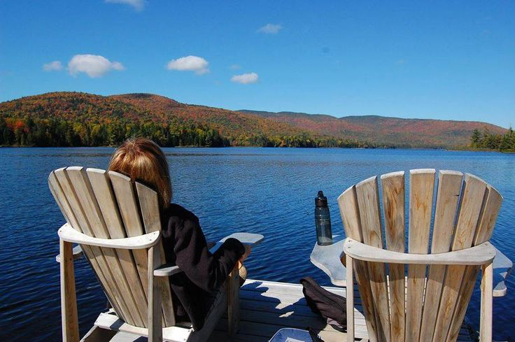 Create memories of a lifetime in our exquisitely decorated, fully equipped resort home. Check Availability Now for Mont Tremblant Holiday Condo http://tremblantholiday.com/