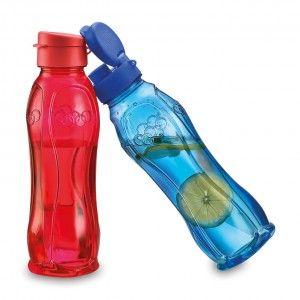 Antibakteriyel Olimpia Su Matarası - http://bit.ly/1Yc5pBl