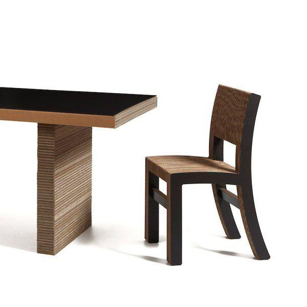 Sedia con Tavolino   Mobili, Sedie, Idea di decorazione