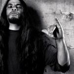 GulfNews.com recently conducted an interview with METALLICA bassist Robert Trujillo. Check out the interview below. This is going to be your first show in the Arab world. Are you excited to finally…
