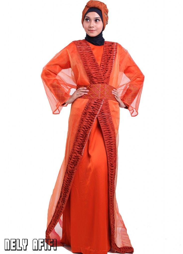 #sarung #muslimahglamourdress I love Indonesia